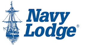 Navy Lodge Jacksonville