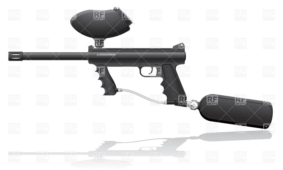 11 Gun Vector Clip Art Images Sniper Rifle Gun Clip Art Cartoon Gun Clip Art And Police Gun Clip Art Newdesignfile Com
