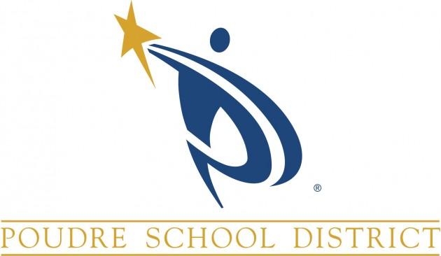 11 PSD School Logo Images