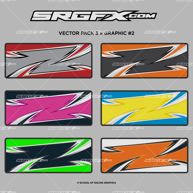 19 race car vector art graphics images race car graphics for Race car graphic design templates