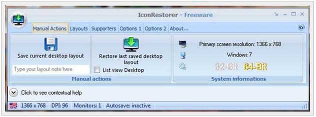 7 Save Icon Windows 8 Images