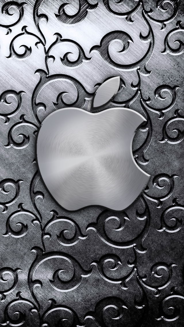 17 IPhone PSDGraphics Backgrounds Logo Images