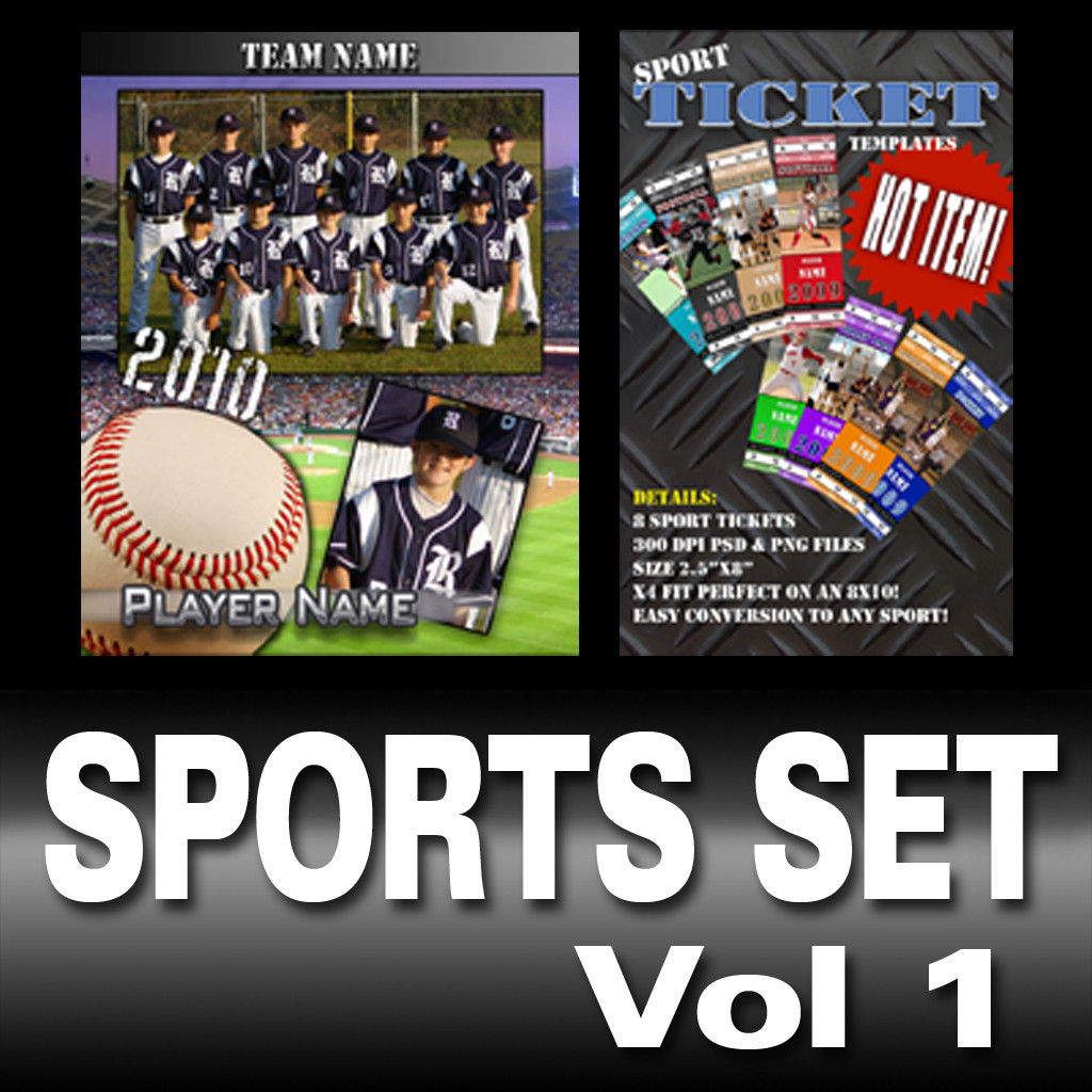 17 sports psd templates for photographers images free photoshop sports templates sports. Black Bedroom Furniture Sets. Home Design Ideas