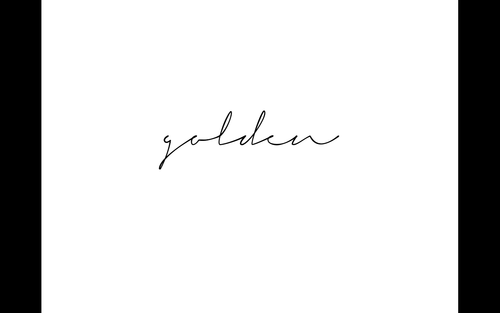 10 Pretty Alphabet Fonts Tumblr Images - Tattoo Font ...