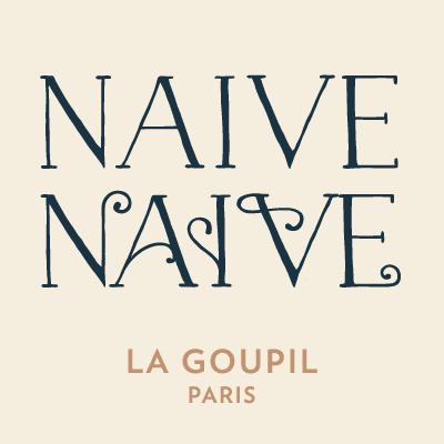 Vintage Serif Font