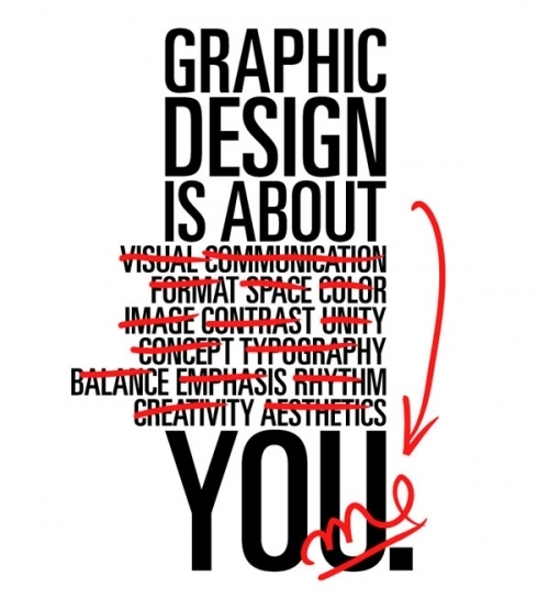 16 graphic design text images graphic design typography art 3d