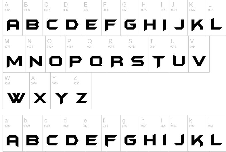 12 Batman Symbol Font Images