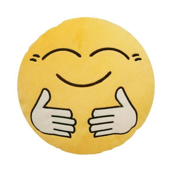 16 Hug Smiley Emoticons Images - Emoticon Hug Symbol, Smiley
