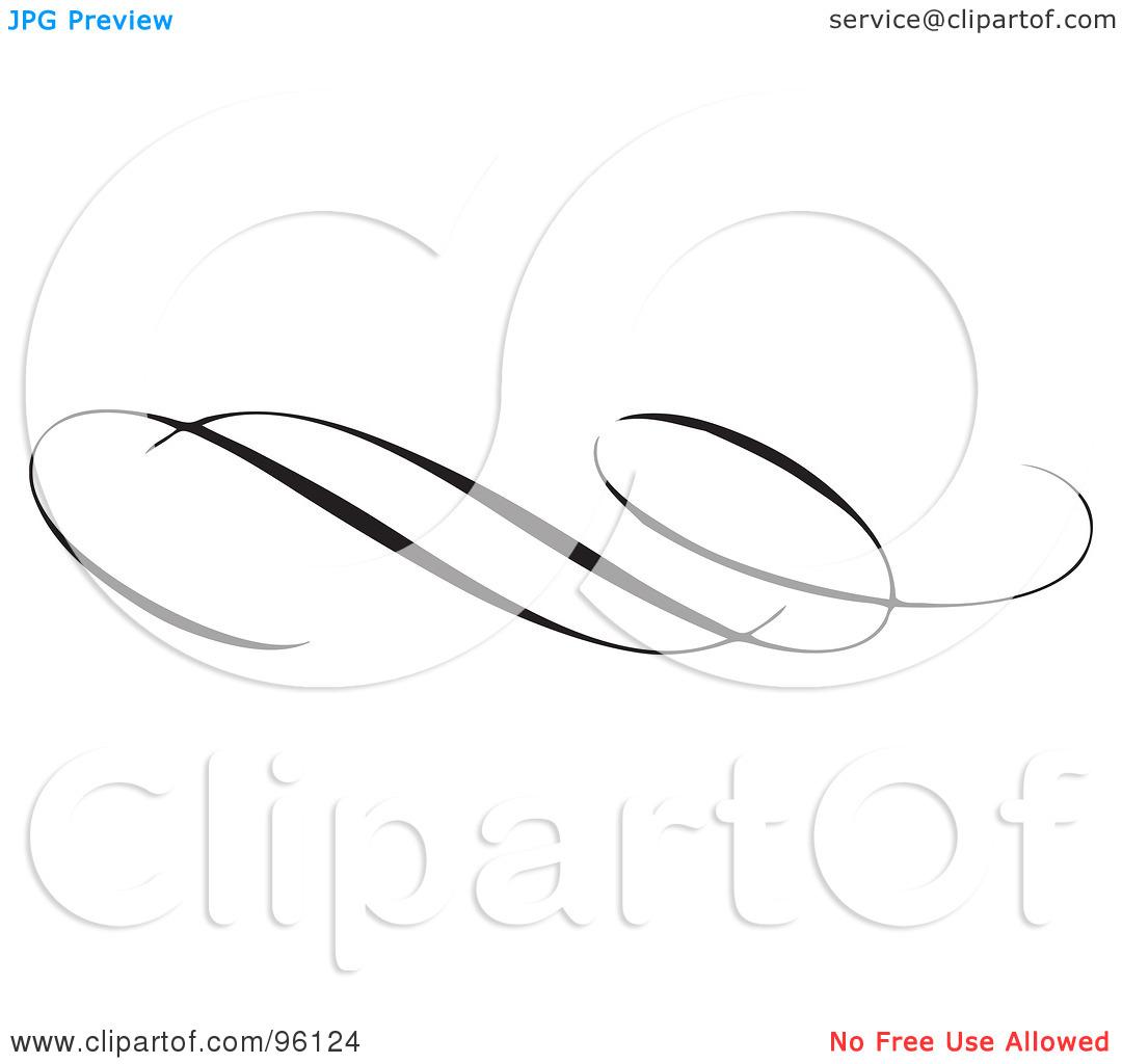 13 Free Elegant Graphic Design Images
