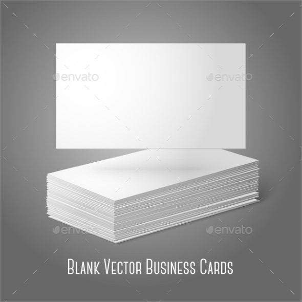 Blank business card template psd gallery template design ideas blank business card template psd image collections business card blank business card template psd gallery business colourmoves