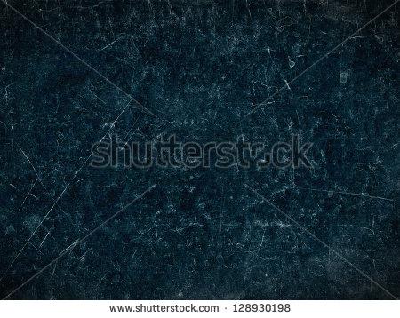Blue Grunge Background Photoshop