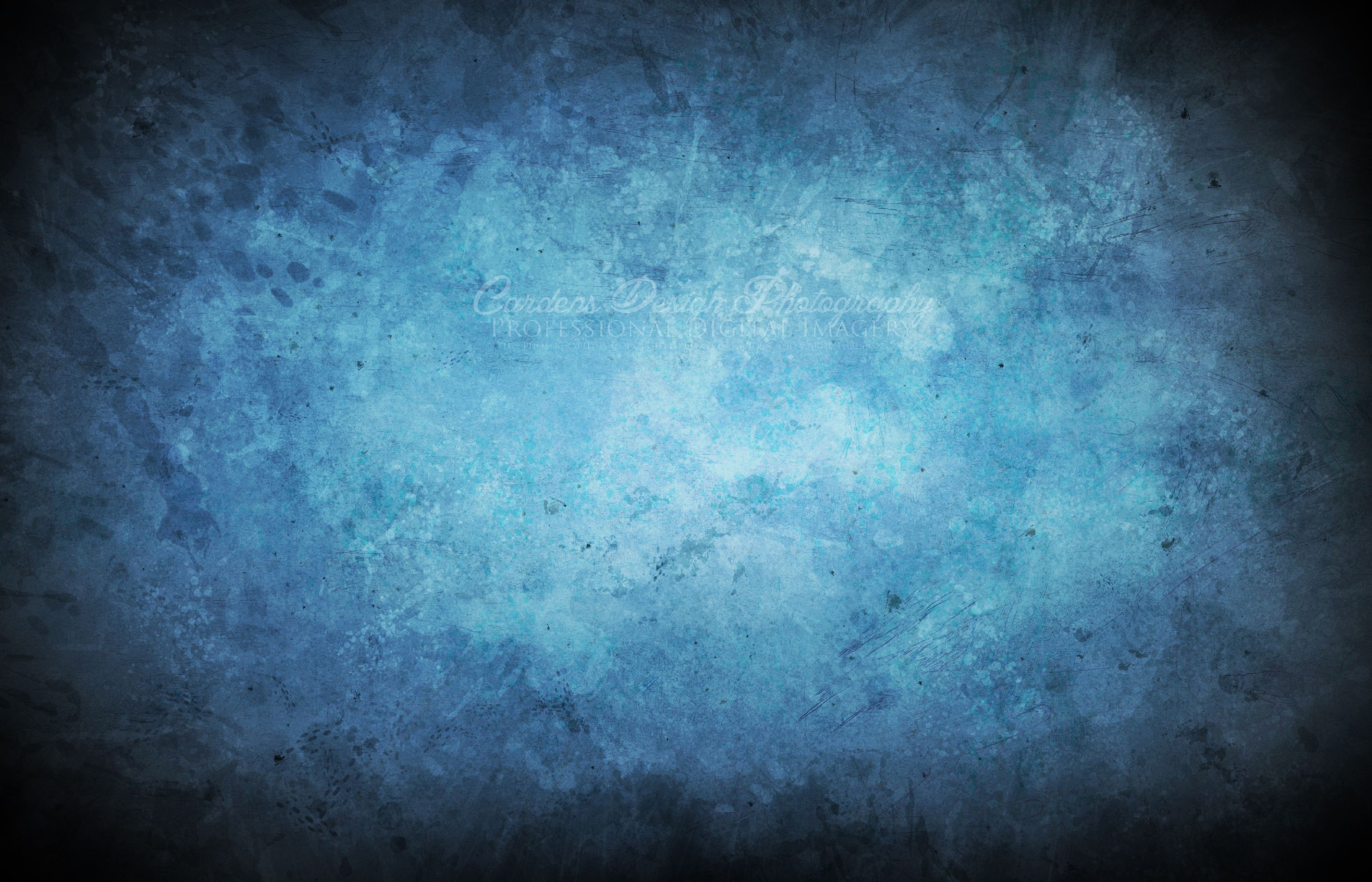 20 Blue Grunge Background Photoshop PSD Images - Blue ...