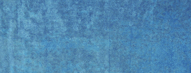 Blue Grunge Textures for Photoshop