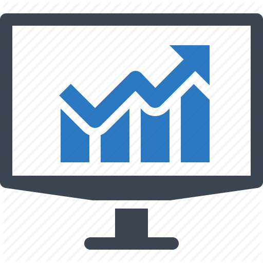 11 Web Analytics Icon Images