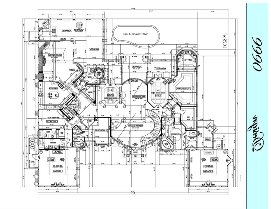 28+ [ commercial building floor plans ] | floorplan dimensions