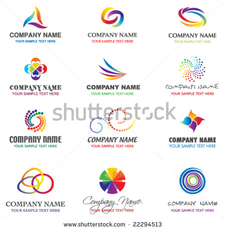 19 Business Logo Icon Images