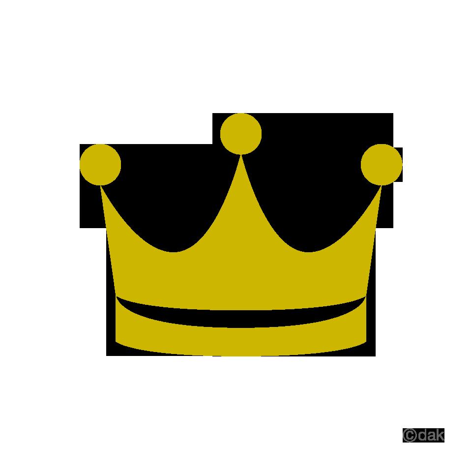 16 princess crown vector psd images convergent evolution