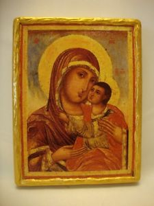 eastern orthodox icons jesus - photo #28