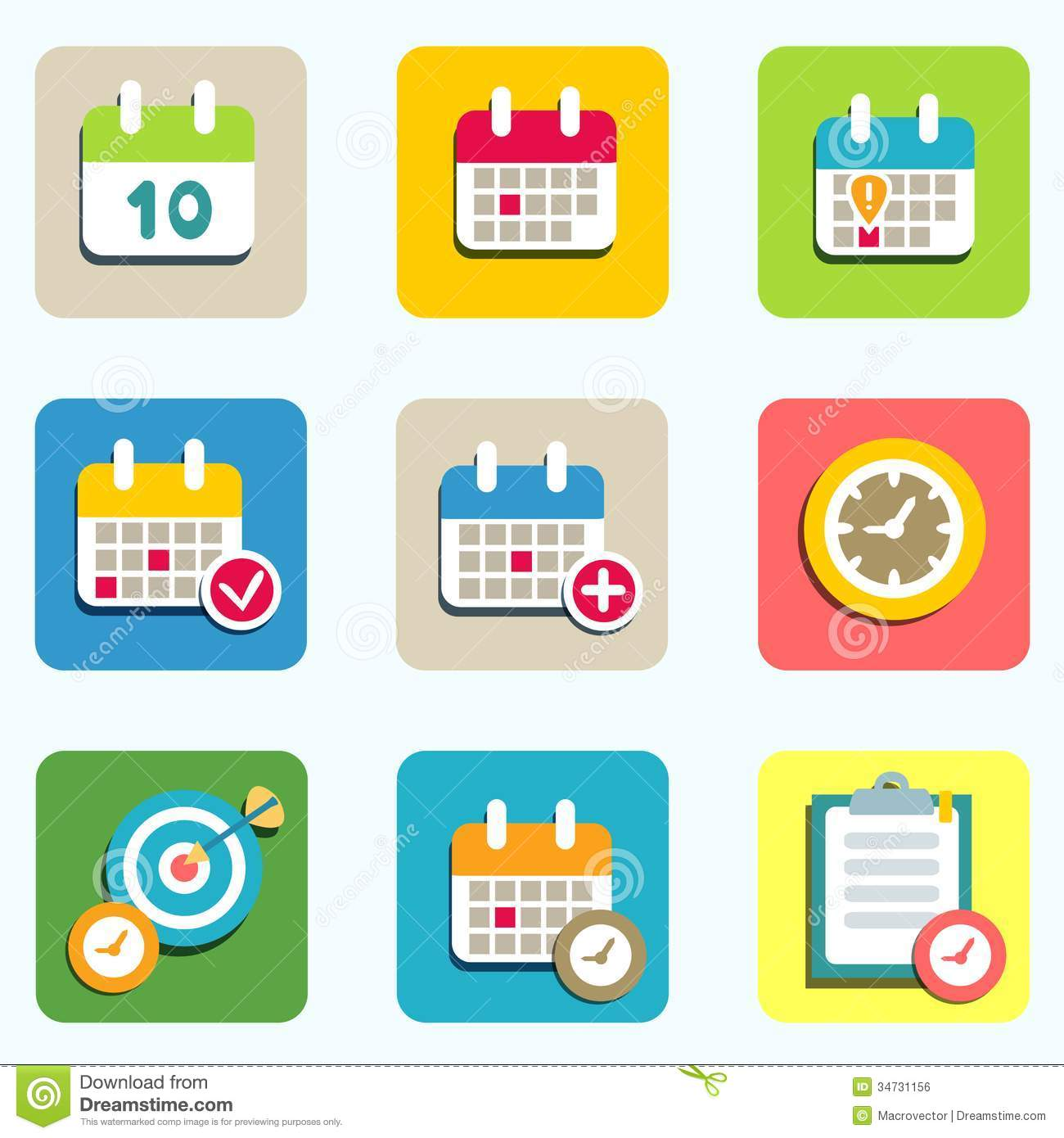 Event Calendar Icon : Graphic icon for events images upcomingevents
