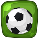 Football Icons Free Download
