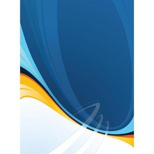 12 Brochure Title Header Banner Design Images - Brochure Header ... Free Cover Page Design Templates