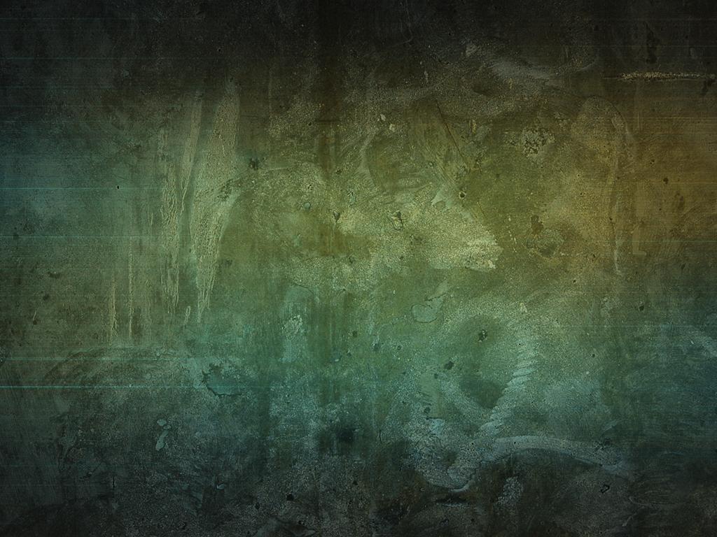 Green Grunge Background Tumblr
