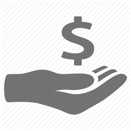 9 Payroll Money Icon Images