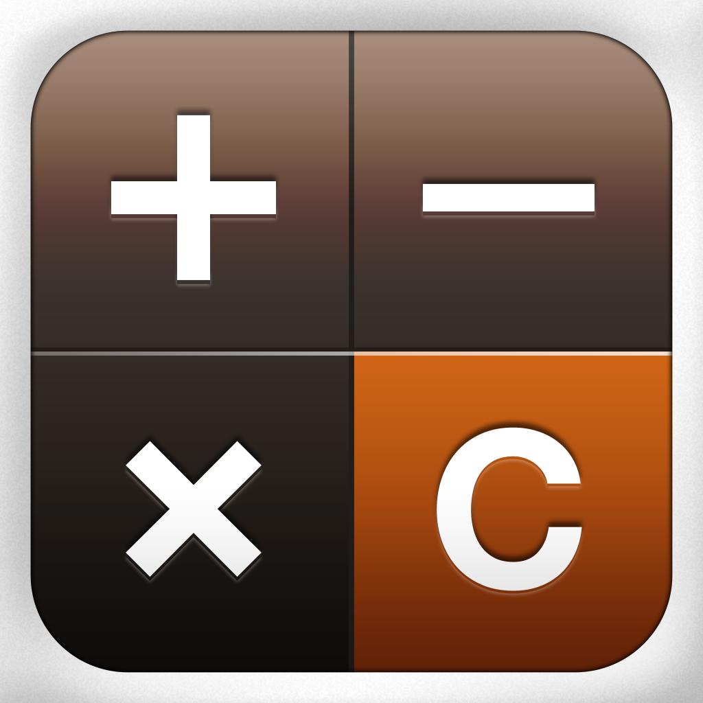 14 IPad Numbers App Icon Images - Numbers App Icon iOS, iPad App