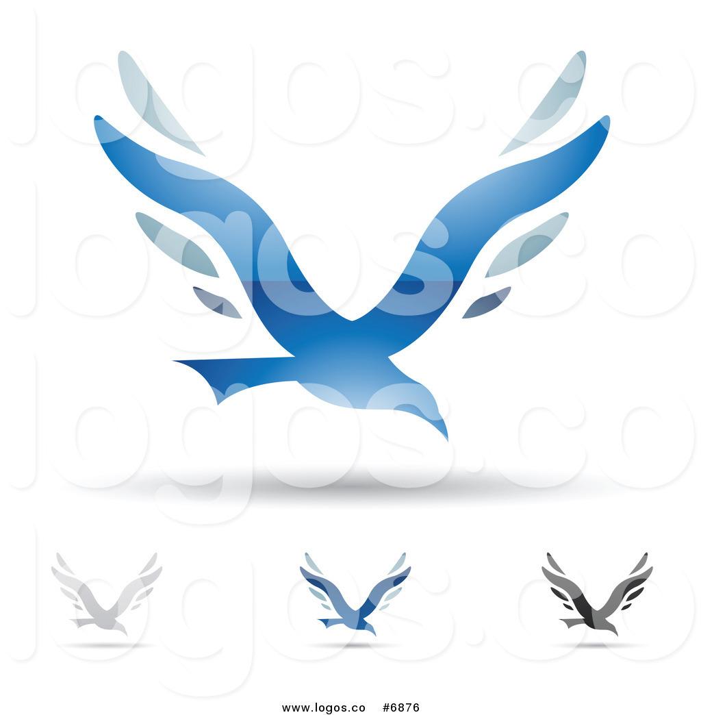 Letter V-Clip Art Free