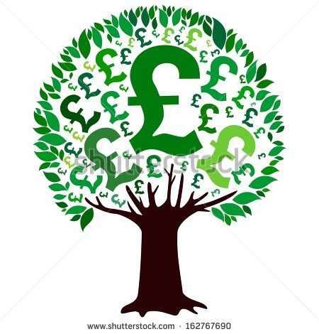 19 money tree graphic images money tree clip art money