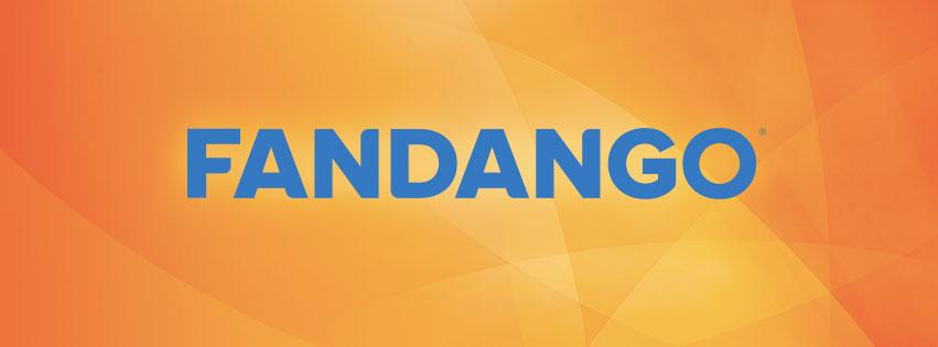 13 Fandango Movies App Icon Images