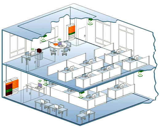 12 network building design images office building layout plan network analysis and small for Computer network planning and design