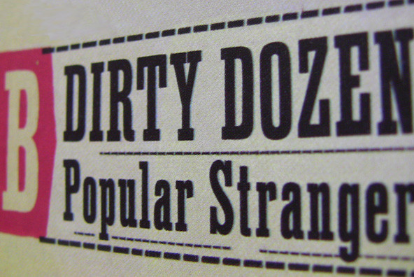 Outlaw Style Font