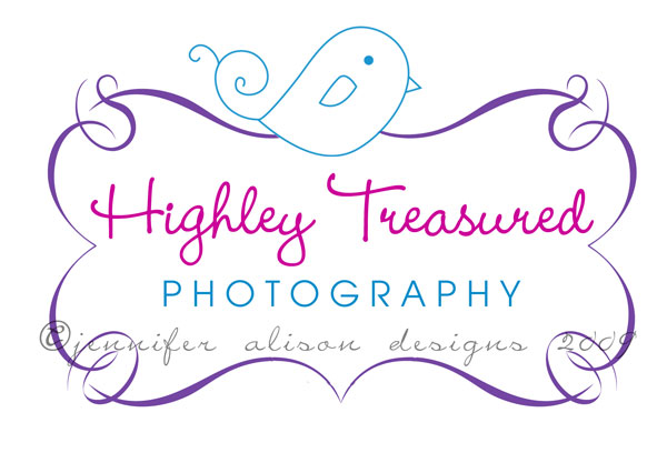 17 Photography Business Logos Images