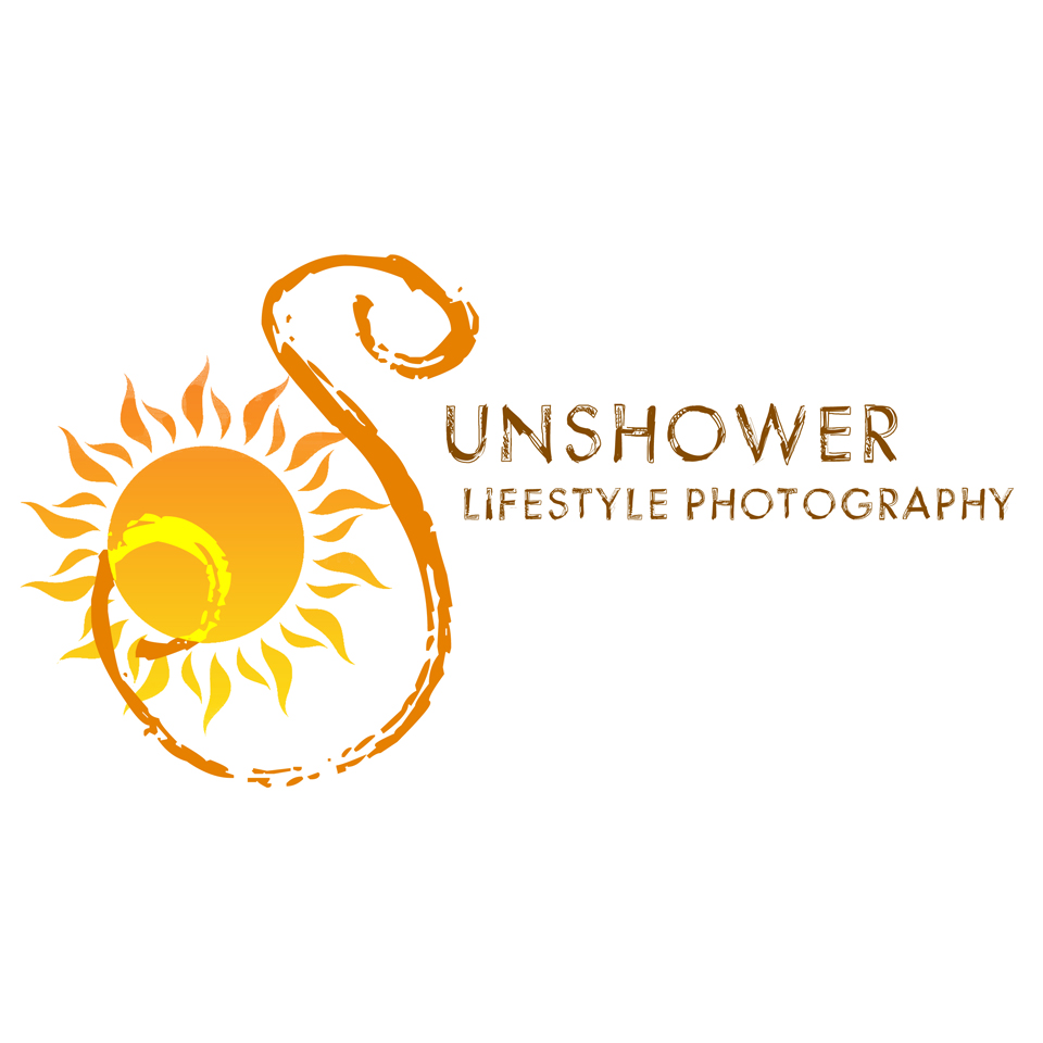 Photography Businesses Logos