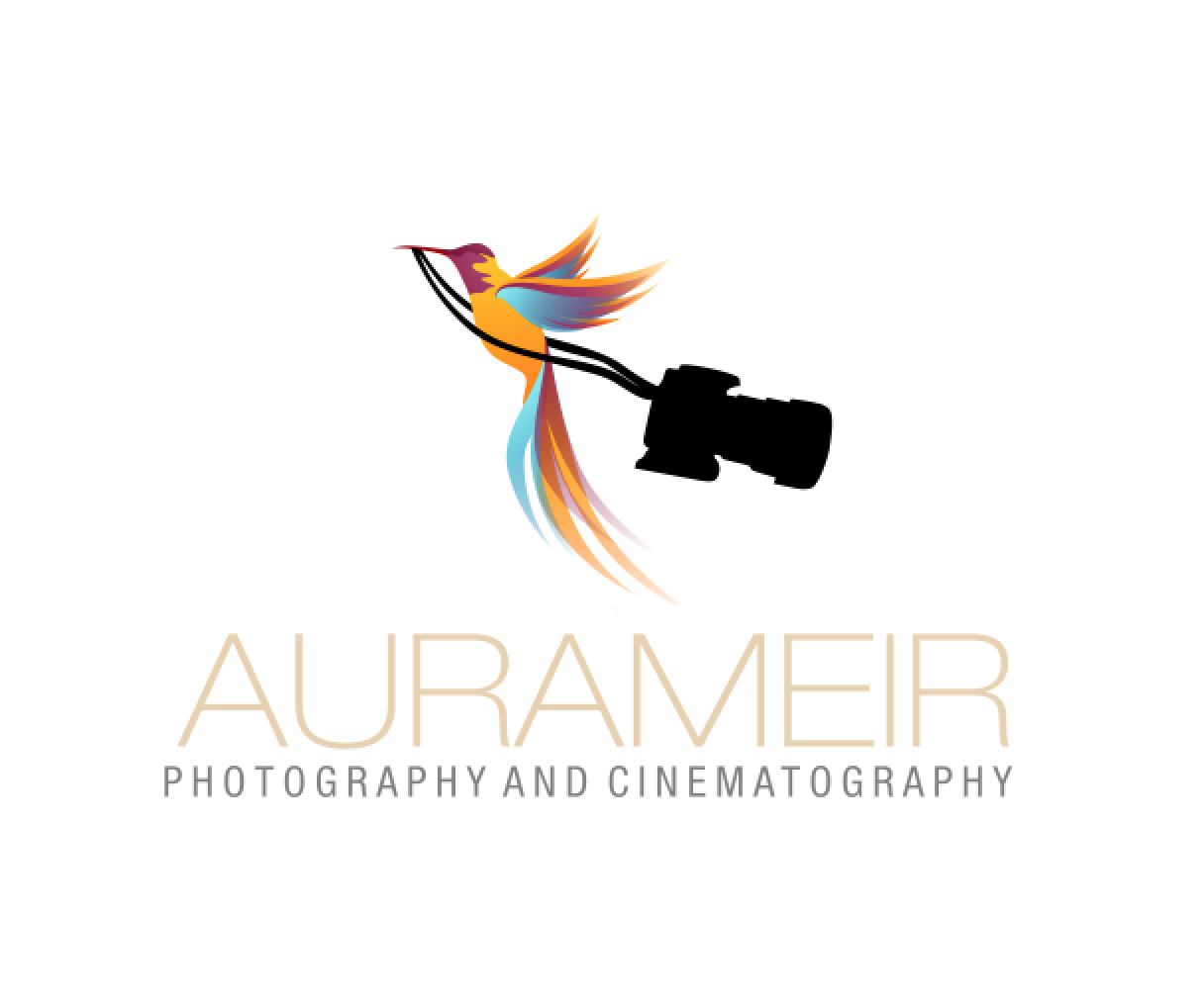 17 photography business logos images photography for Designing company