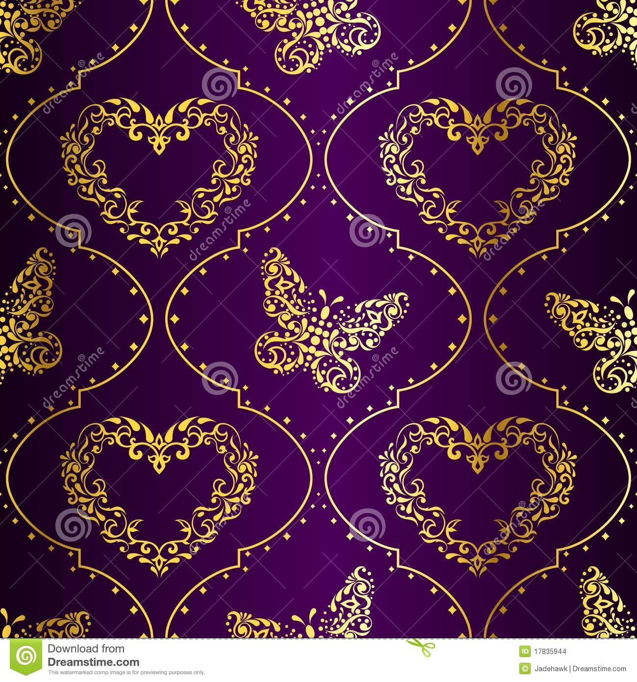 15 Purple And Gold Background Design Images  Purple And. Kitchen With Dark Cabinets. Kitchen Cabinets Layout Ideas. Kitchener Wine Cabinets. Redoing Oak Kitchen Cabinets. Crown Moulding Ideas For Kitchen Cabinets. Kitchen Cabinet Door Paint. 42 Inch Wide Kitchen Cabinets. Kitchen Paint Colors Oak Cabinets
