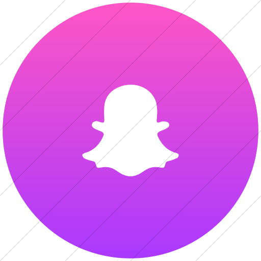 15 Snapchat Icon Grey Images