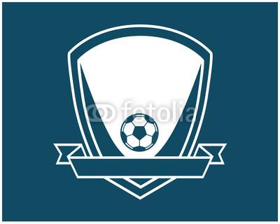 Soccer Logo Templates