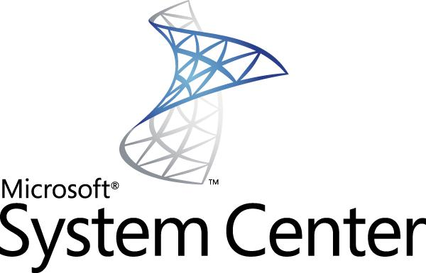 System Center Service Manager Logo