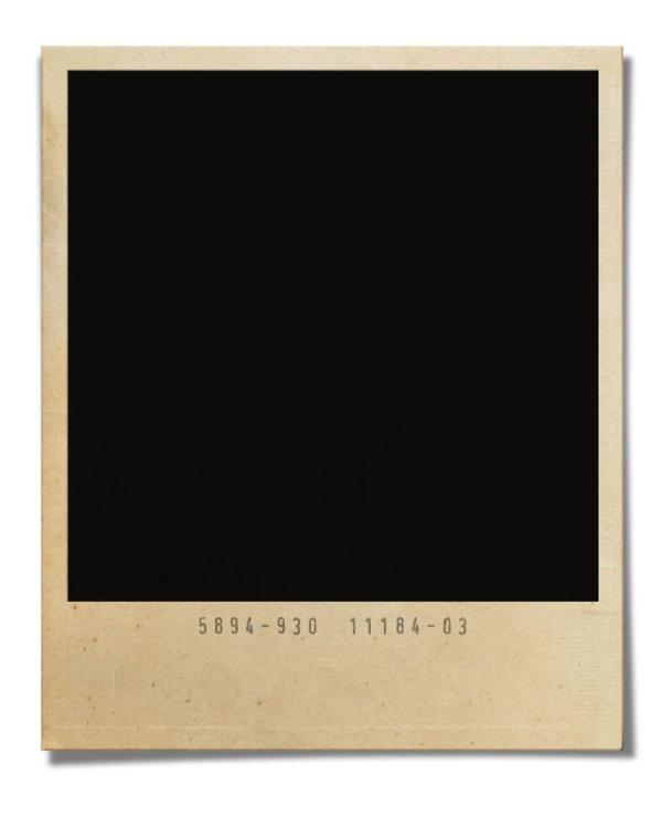 16 polaroid psd template images blank polaroid template polaroid frame template and polaroid. Black Bedroom Furniture Sets. Home Design Ideas
