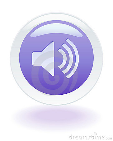 Windows Volume Control Icon Missing