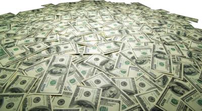 14 Hundred Dollar Bill Psd Images 100 Dollar Bill