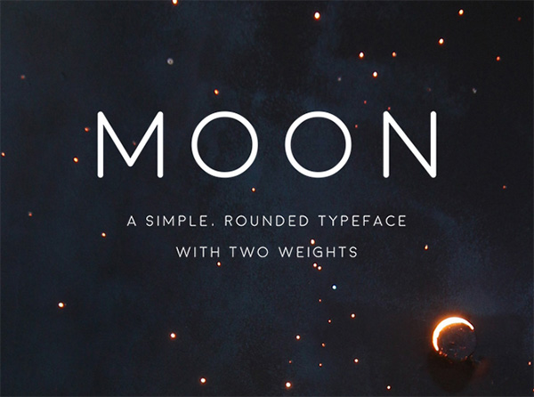 14 Popular Fonts 2015 Images