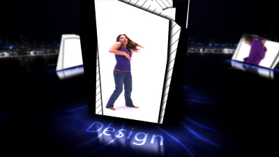 10 After Effect Project PSD Images