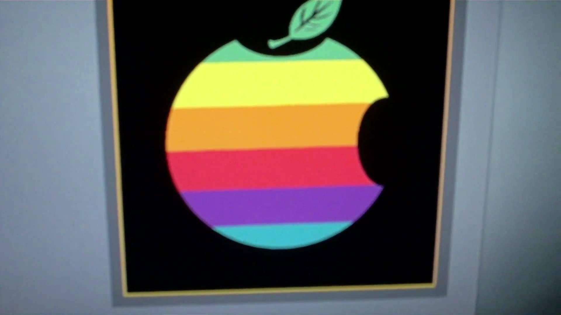 Apple Black Ops 2 Emblems