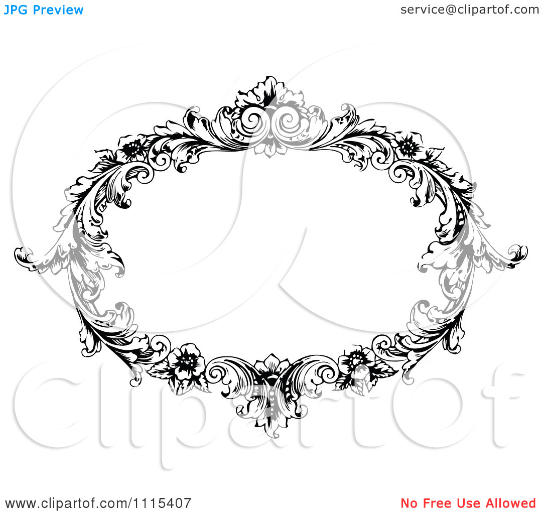 Royalty Free Stock Image Medical Icon Set Image12234346 additionally How To Create Speech Bubbles And  ic Effects In Adobe Illustrator Cms 24764 also Biologie Ensemble Ic C3 B4nes Science 19063968 furthermore Post black Victorian Frame Vector 114080 together with 2314799list. on pipette clipart