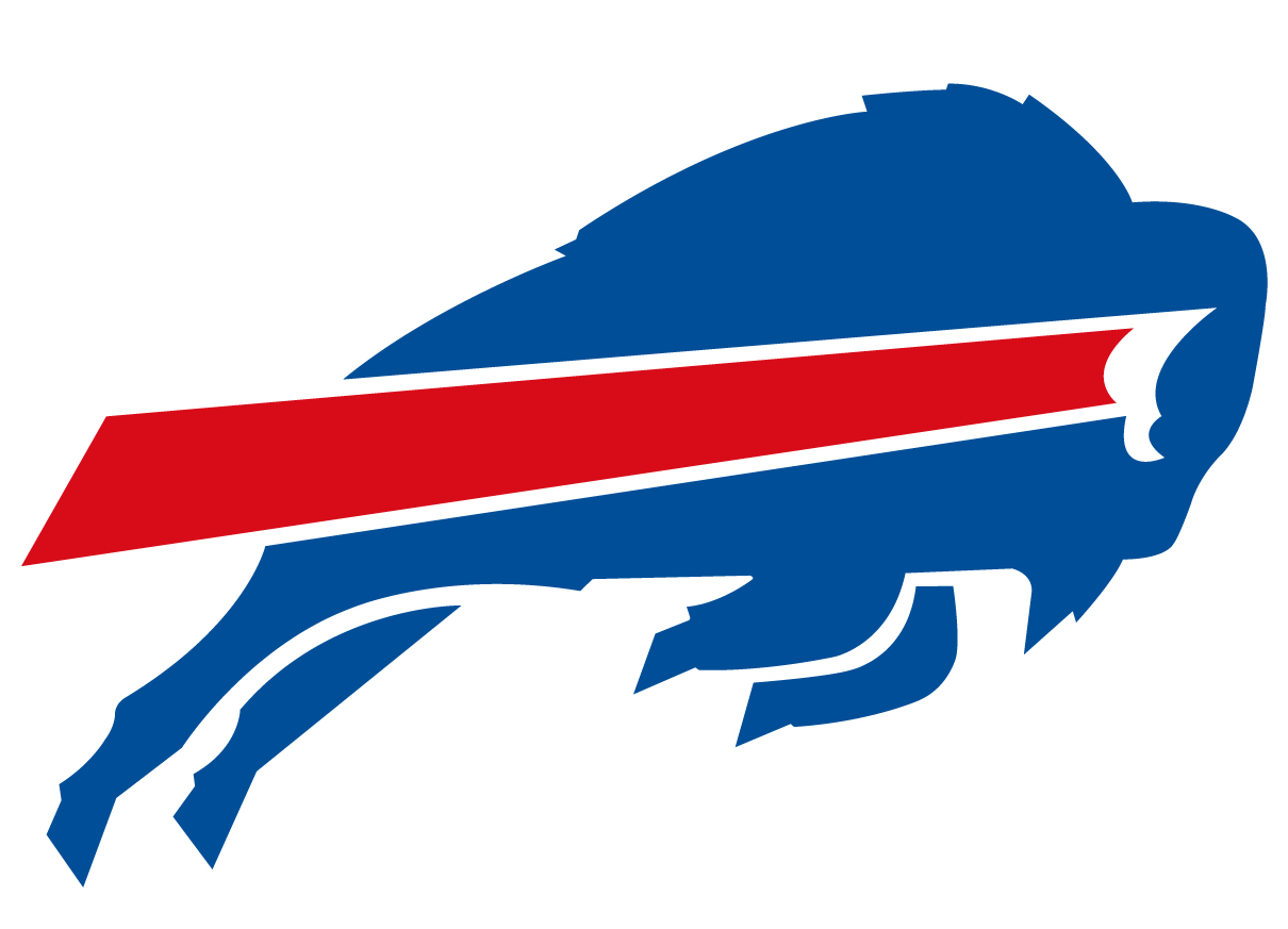 11 Buffalo Bills Logo Vector Images