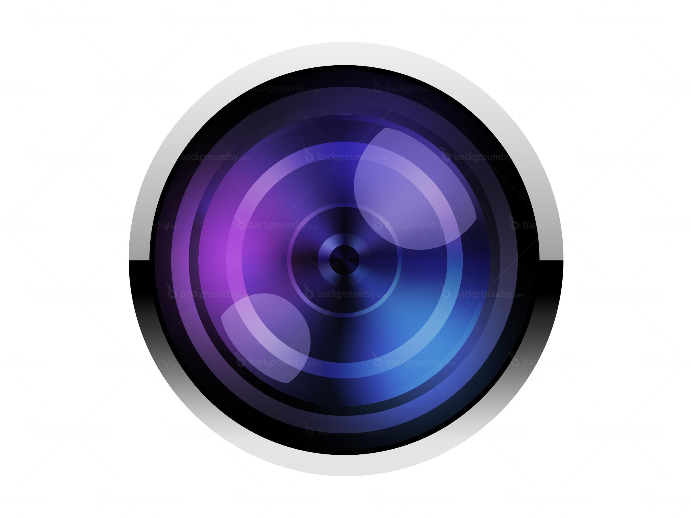 14 psd logo camera lens images camera lens icon camera