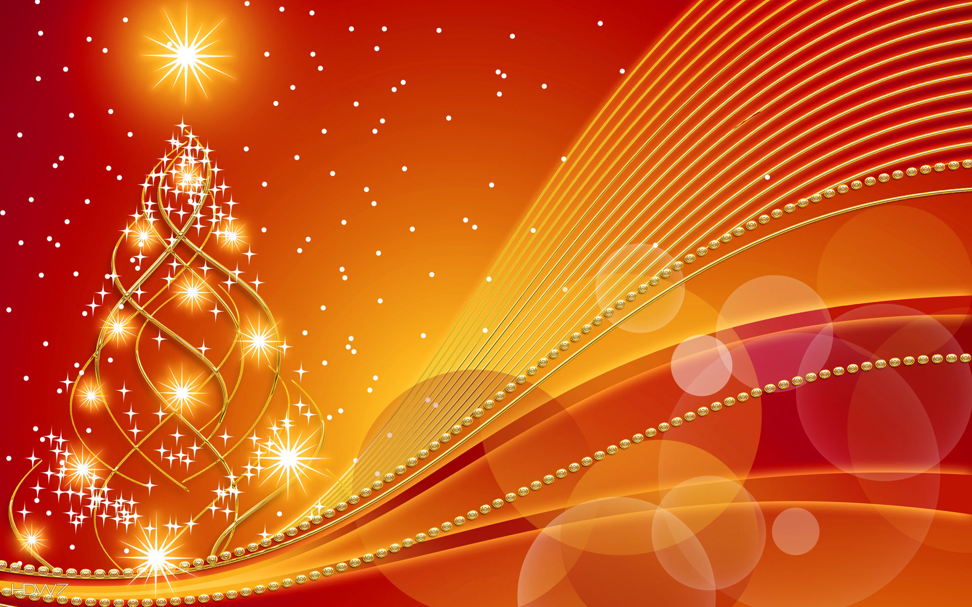 Celwidloma 19 Christmas Backgrounds Vector Images Free